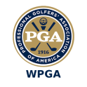 Wisconsin PGA