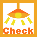 Proper illumination Checker