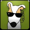 3G Watchdog Pro