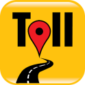 Trip & Toll Calculator