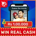 TopQuiz - Play Quiz   Win PayTm cash