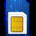 SIM CARD TOOLKIT
