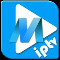 Master IPTV Player