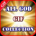 Gif All God Collection