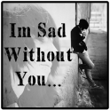 Sad Emo Quotes On My Pic Blender