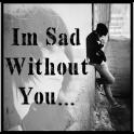 Emos Tristes por Amor Editor de Fotos