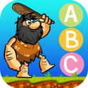 ABC Animals Adventure
