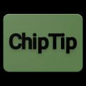 ChipTip