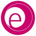 Envibus