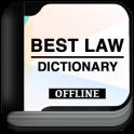 Law Dictionary Offline Pro