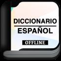 Diccionario Español Sin Conexión