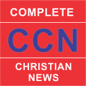 Complete Christian News