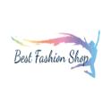 Best Fashion Shop