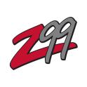 Z99 FM Regina