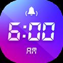 ⏰ Smart Alarm Clock and Nightstand Clock + Widgets