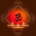 Hindi Bhajan
