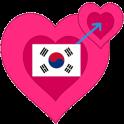 Flirt Korean