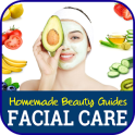 Homemade Beauty Guides