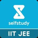 ✔ IIT JEE Main, JEE Advanced 2019 Preparation Free