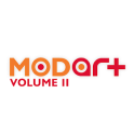 ModArt for KLWP II