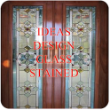 Design of Decorative Stained Glass