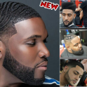 Black Man Beard Styles