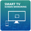 All Share Cast For Smart TV - Smart View
