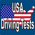 US Driving Test 2019