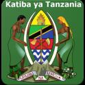 Katiba ya Tanzania