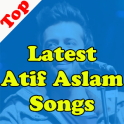 Latest Atif Aslam Songs 2018 - 2019