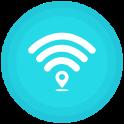 NZ Wifi Hotspot