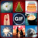 Colección de imágenes GIF