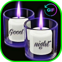 Good Night Pictures 2019