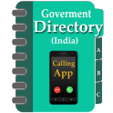 Government Directory of India