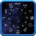 Zodiac Signs Facts