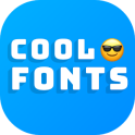 Stylish Font & Fancy Text Generator - Cool Fonts