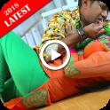 Bhojpuri Hot Video Song