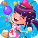 Super Candy Ball ⭐ Brain Blast