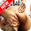 Full Body Sport Massage Videos