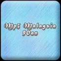 MP3 Malaysia Lawas