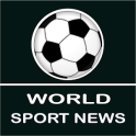 World Sport News