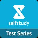 JEE NEET National Test Abhyas LIVE Video Solution