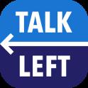 Talk Left