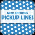 Best Pickup Lines