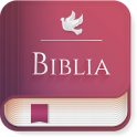 Holy Bible Reina Valera 1960 in Spanish