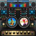 I DJ Mixer