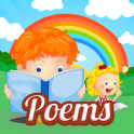 Urdu Poems for Kids: Urdu & English Poems