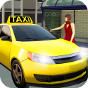 New York City Taxi Diving Games