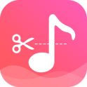 Music Cutter & Ringtone DIY