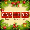Christmas Countdown LWP
